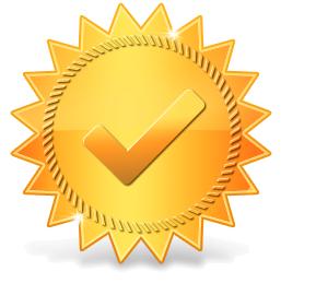 Сертификат на скидку Onle-Balance